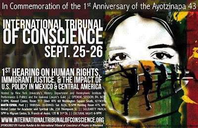 https://roundtown.com/event/11130670/International-Tribunal-of-Conscience-New-York-City-NY