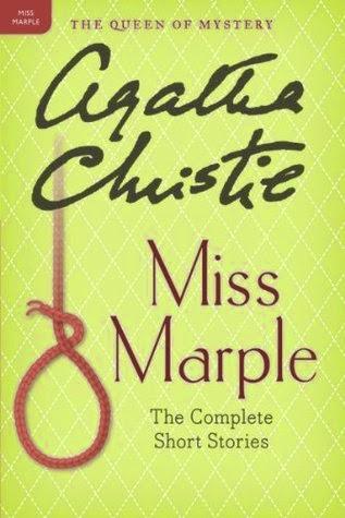 http://www.goodreads.com/book/show/18858580-miss-marple