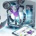 Autodesk laat kinderen zelf speelgoed ontwerpen via 3D printing app