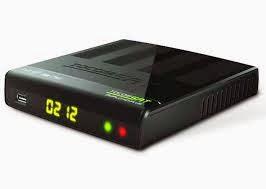 Colocar CS TOCOM%2BDUPLO%2BHD%2B%3D Atualização TOCOMSAT DUPLO HD   27/11/2014 comprar cs