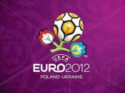 EURO 2012 di BBM