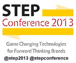 #step2013 april 30
