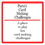 Paru's Challenge