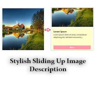 Sliding+Up+Image+Description