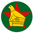 zimbabwe-national-cricket-team-2015