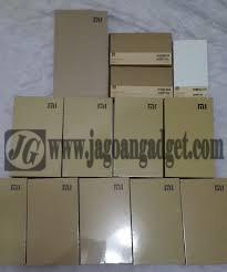 Daftar harga lengkap terbaru ready stock xiaomi