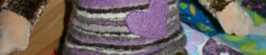 http://pralerier.blogspot.dk/2012/01/det-blev-en-vicky.html