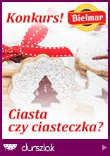 http://durszlak.pl/akcje-kulinarne/ciasta-czy-ciasteczka