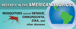 http://www.cdc.gov/chikungunya/pdfs/arbovirus_inbound_11x14_508.pdf
