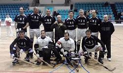 2011-Veteranos