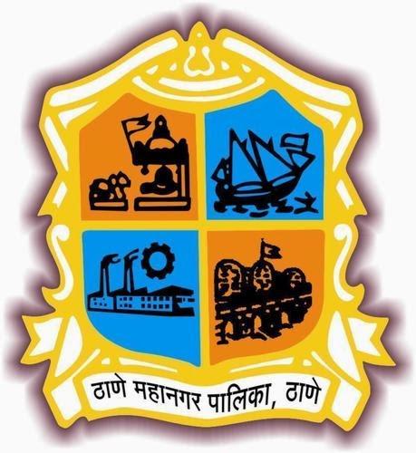 Thane Municipal Corporation 385 Police Guard Recruitment 2013