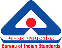 www.bis.org.in Bureau of Indian Standards