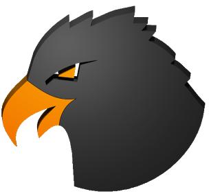 Talon for Twitter v2.6.0