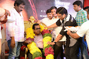 Geethanjali movie first look launch event-thumbnail-15