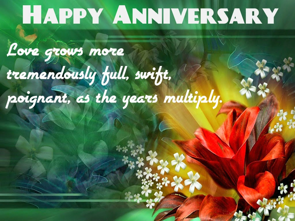 Full size happy anniversary wishes photos download