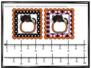 http://theteachingbug36.blogspot.com/2015/10/halloween-pumpkin-math-rounding-to.html