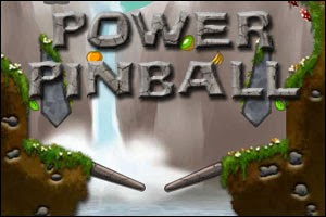 Jugar Pinball