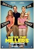 We're the Millers Trailer