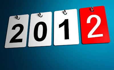 Awesome+Happy+New+Year+2012+Wallpapers+In+%25281%2529 15 Awesome 2012 Wallpapers In (HD)