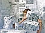 Värske ajakirjandus