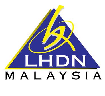 Borang Cukai LHDN - Tinggal 10 Hari Sahaja Lagi!