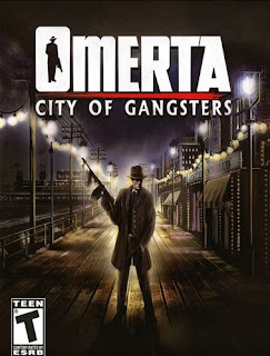 http://www.softwaresvilla.com/2015/07/omerta-city-of-gangsters-pc-game-free.html