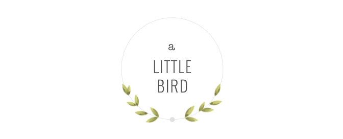 alittlebird