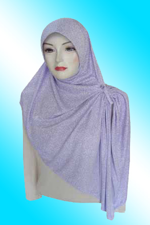 koleksi-jilbab-trendy-dan-syar_i-jilbab-muslimah-pusat-jilbab-model