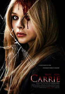 carrie-2013-peliculas-de-terror-2013.jpg