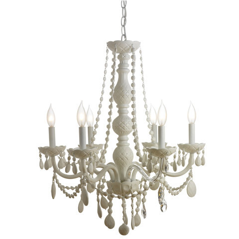 Small Crystal Chandelier – Chandelier Lighting for Sale