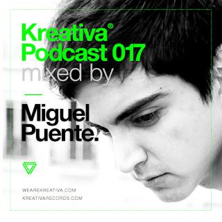 Miguel Puente