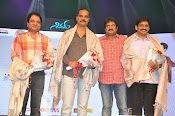 Shivam Audio release function photos-thumbnail-14