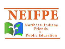 NEIFPE Webinar – November, 2015