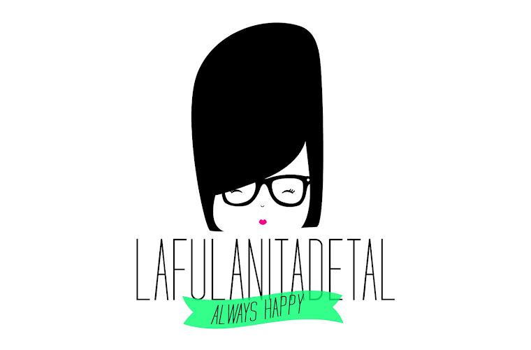 lafulanitadetal // hola!
