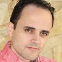 Entrevista-Rafa Bordes-Las 5+1 preguntas-Anairas