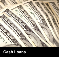 Get Payday Loans Lenders With Bad Credit