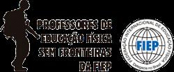 5º INTERCÂMBIO DOS PROFESSORES DE EDUCAÇÃO FÍSICA SEM FRONTEIRAS