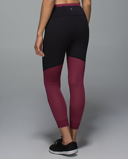 lululemon-all-you-need-tight dashing-purple