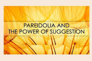 """<a href=""""http://theinfoscience.blogspot.in/2015/01/what-is-pareidolia.html"""">Pareidolia</a>"""