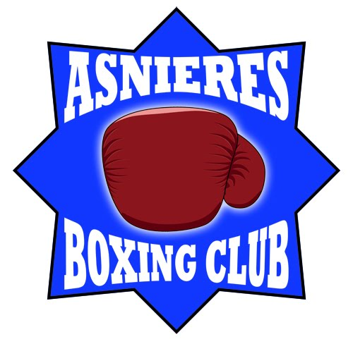 asni232res boxing club logo 3