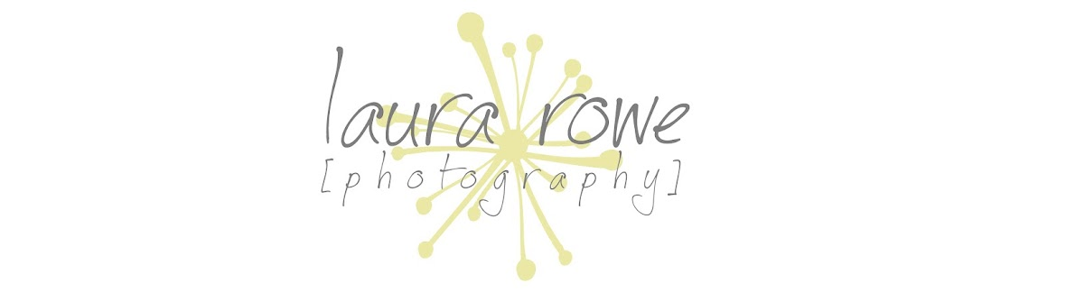 Laura Rowe Photography
