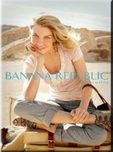 Banana Republic Perfum
