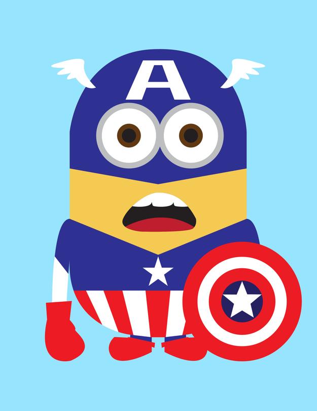 despicable-me-minions-as-superheroes-001.jpg