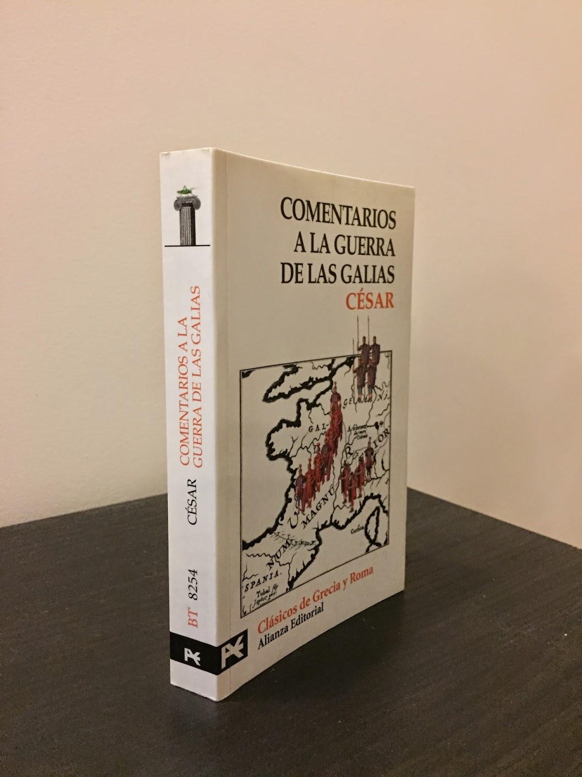 Libros bélicos, Libros de Guerra, Roma, Historia de Roma