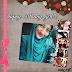 Happy Birthday Girl ^^,