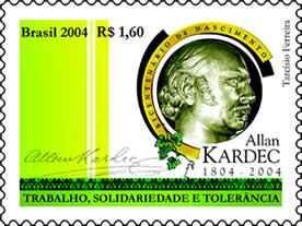 brasil2004espiritismo.jpg