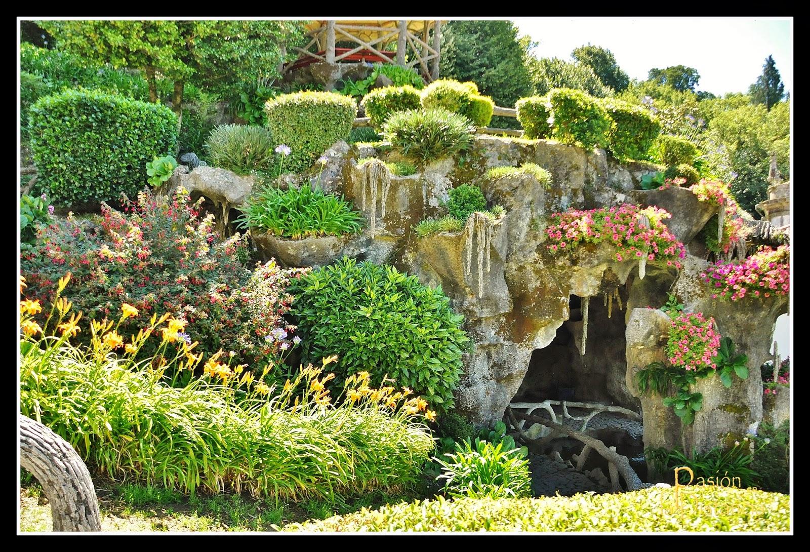 Jardin-Bom-Jesú-do-monte-Braga