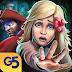 Nightmares: Davy Jones 1.2 Full APK İndir Android