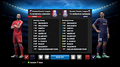 PESEdit.com 2013 Patch 2.4 - Released! #28/11/12 Pes2013%202012-11-21%2014-20-44-00