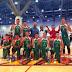 Mexicanos conquistan Las Vegas: Campeones del Classic Summer Tournament 2014